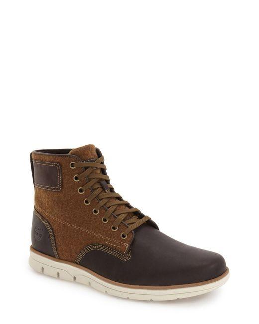 Define Full Grain Leather Shoes