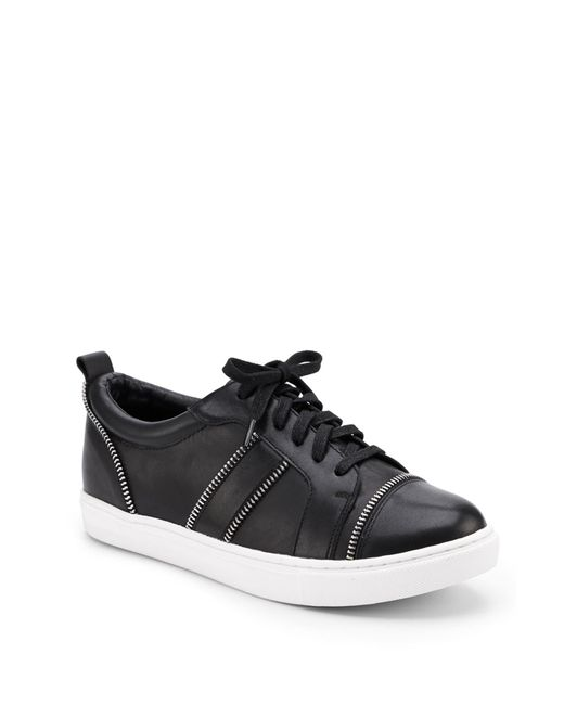 Botkier - Black Harvey Sneaker - Lyst