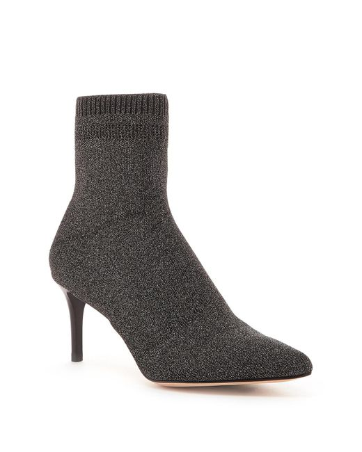 Pour La Victoire - Multicolor Daphne Sock Ankle Bootie - Lyst