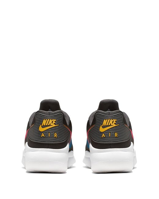 Nike Air Max Oketo Running Sneaker Lyst