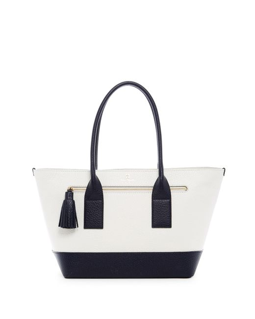Kate Spade | Multicolor Southport Ave Medium Harmony Tote | Lyst
