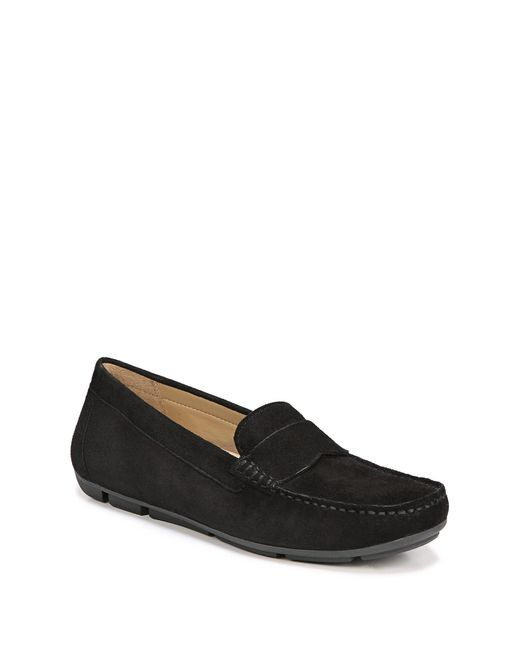 Naturalizer Brynn Loafer - Wide Width Available IIInUhm