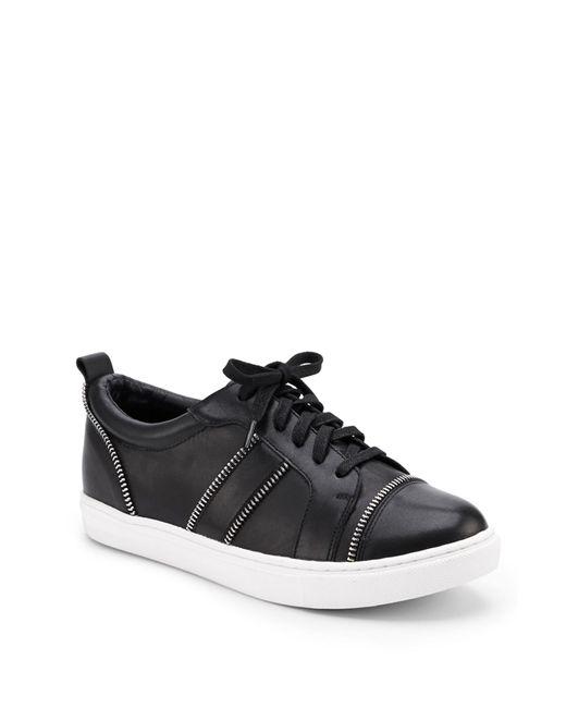 Botkier - Black Harvey Sneaker - Lyst
