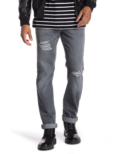 Joe's Jeans - Blue The Slim Fit Kinetic Jeans for Men - Lyst