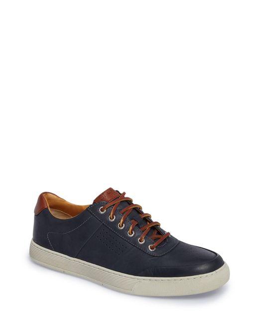 Sperry Top-Sider - Blue Gold Cup Sport Sneaker (men) for Men - Lyst
