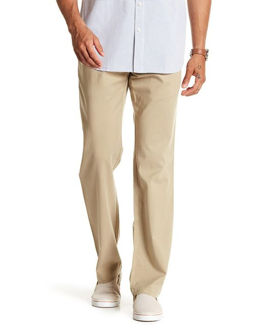 """Tommy Bahama - Natural Offshort Pants - 30-34"""" Inseam for Men - Lyst"""