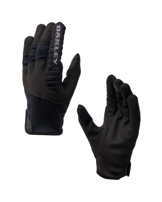 Factory Lite Tactical Glove Oakley en coloris Multicolor