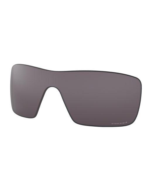 Straightback Replacement Lenses Oakley pour homme en coloris Multicolor