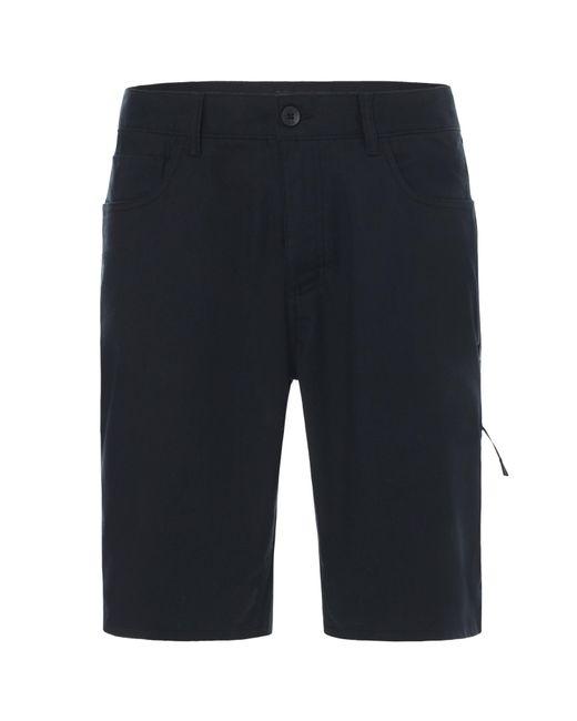Oakley - Blue Icon 5 Pkt Short for Men - Lyst