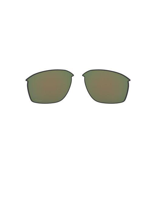 42c188f2cc4 ... Oakley - Multicolor Sliver® Edge Replacement Lens for Men - Lyst ...