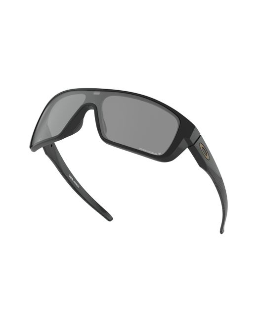 6ca4078c93 Oakley - Black Straightback Midnight Collection for Men - Lyst ... Oakley  FLAK 2.0 XL ...