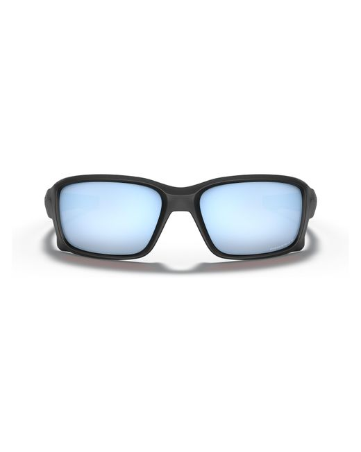Oakley Blue Straightlinktm for men