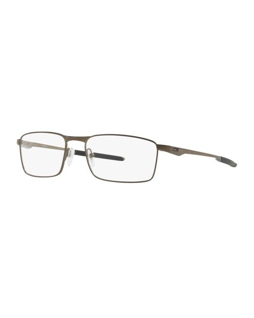 Oakley - Multicolor Fuller for Men - Lyst