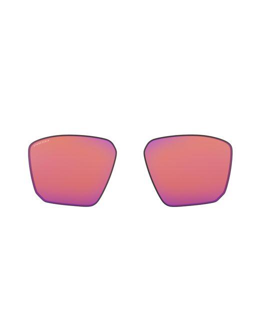 baeb05997457 ... Oakley - Multicolor Targetline Replacement Lens - Lyst ...