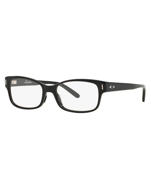 Impulsive® Oakley en coloris Black