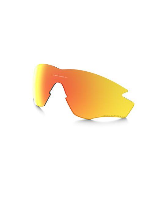 Oakley - Multicolor M2tm Frame Replacement Lenses for Men - Lyst