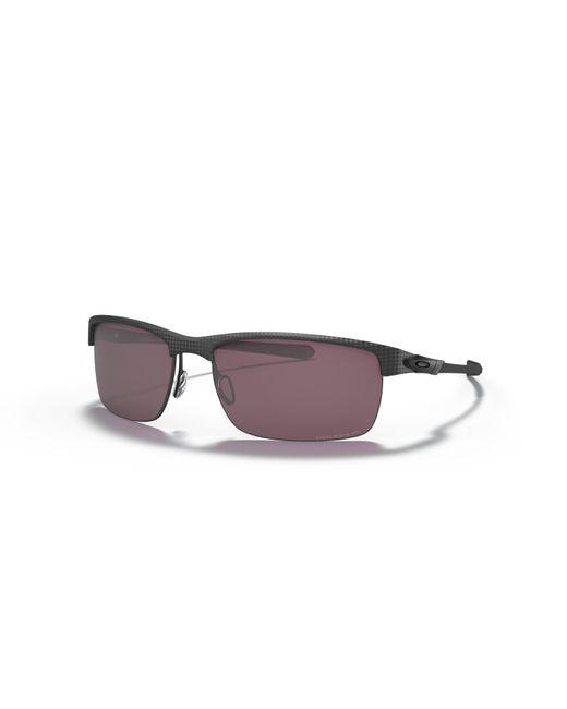Oakley Multicolor Carbon Bladetm Sunglasses