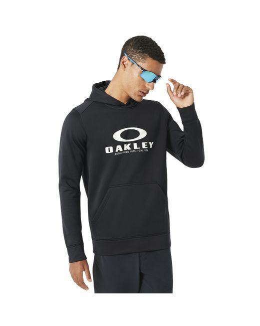 Oakley - Multicolor 360 Po Fleece for Men - Lyst