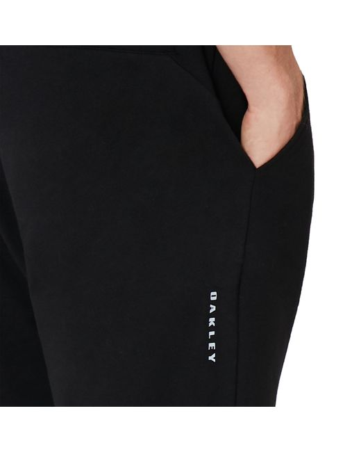 Blackout Urban 2 Layer Skyline Short di Oakley da Uomo