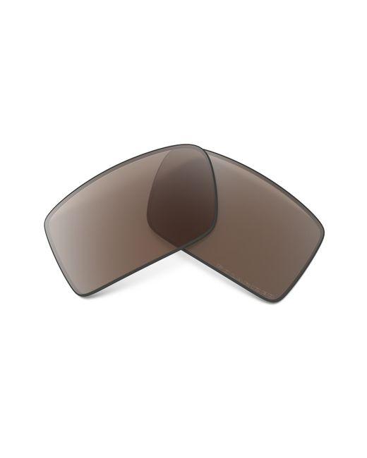 a816cde9d9d Oakley - Multicolor Gascan® Replacement Lenses for Men - Lyst ...