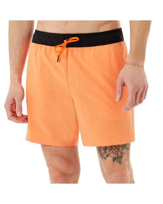 Oakley Orange Mark Ii Volley 16 for men