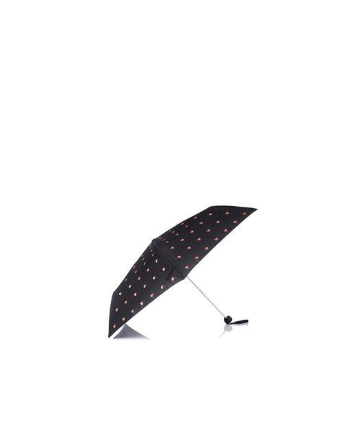 Oasis - Multicolor Heart Umbrella - Lyst