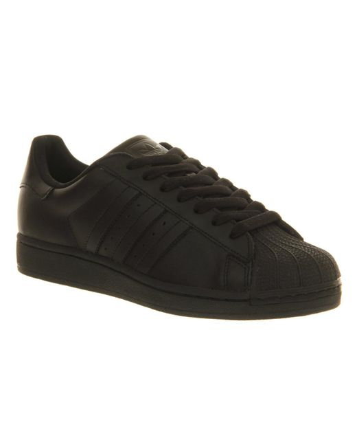 Adidas | Blue Gazelle Sport Pack Leather Sneakers for Men | Lyst