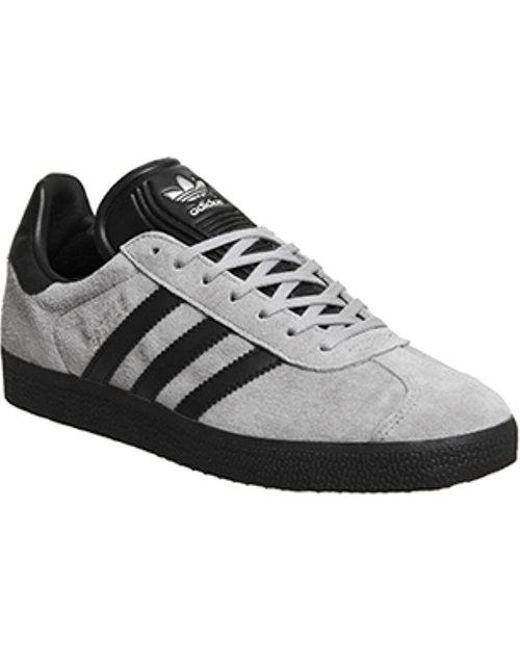 adidas yeezy renforcer 750 gris pâle lueur dans le noir
