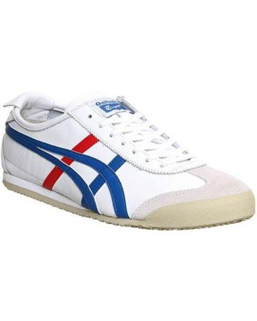 onitsuka tiger mexico 66 dark blue vaporous grey goose japan