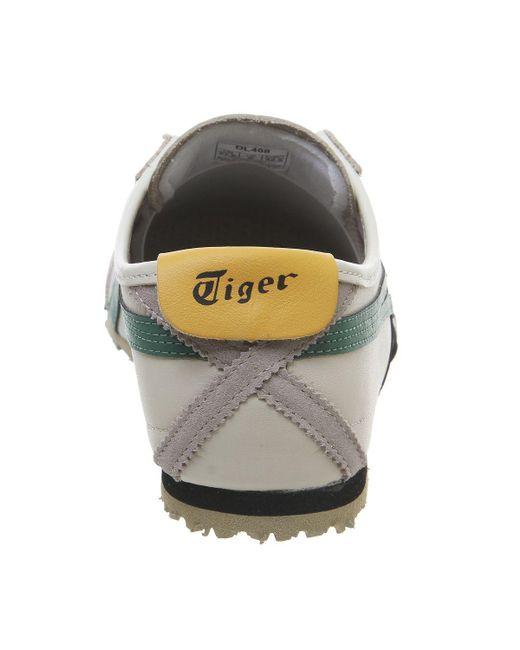 info for e9eca c6736 Men's Mexico 66 Sneakers