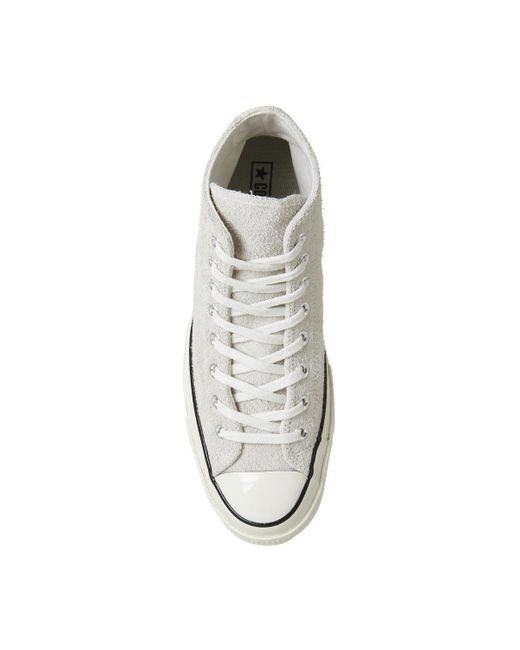 ... Lyst Converse - Multicolor All Star Hi 70 s Trainers for Men ... 9a7df35c9
