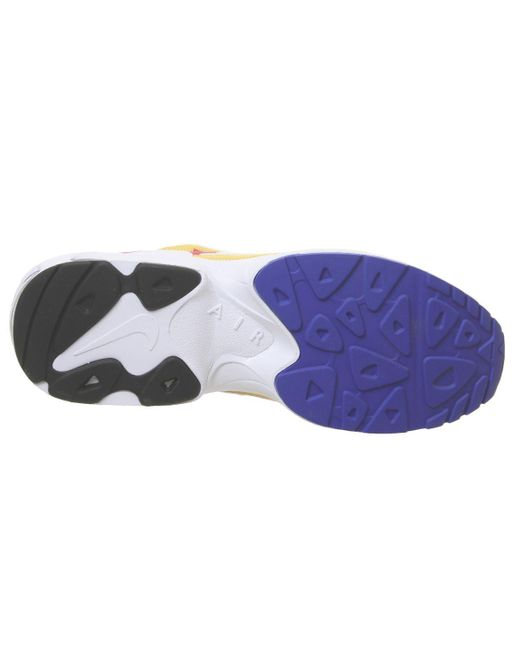 Nike Air Max 98 Hyper Cobalt   The Sole Supplier
