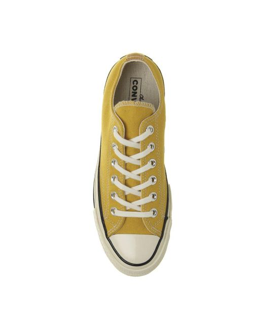 69c8724a57db3d ... Lyst Converse - Multicolor All Star Ox 70 s Trainers for Men ...