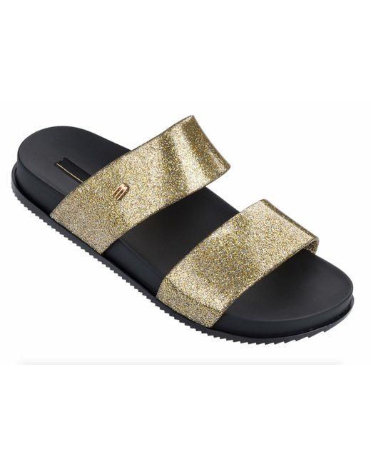 Melissa - Multicolor Sandals For Women Cosmic 31613 52944 - Lyst