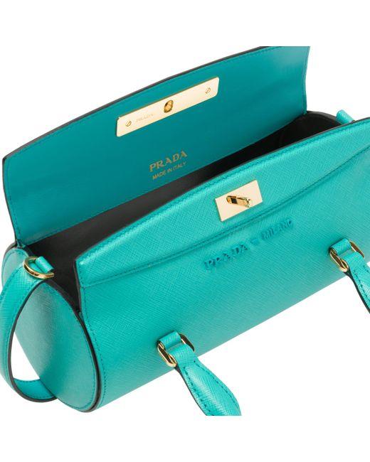 095c269e48 Women's Blue Sybille Duffle Bag