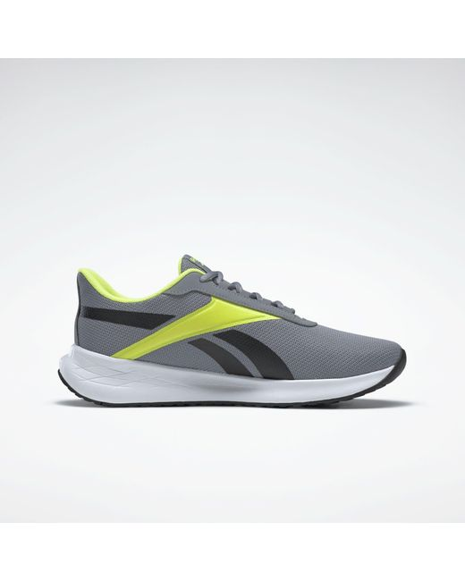 Reebok »Energen Plus Shoes« in Multicolor für Herren