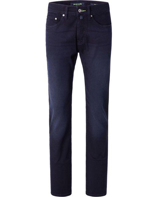Pierre Cardin Jeans »Antibes« in Blue für Herren
