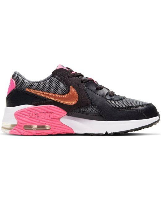 Nike Multicolor »Air Max Excee«