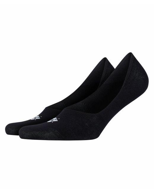 Burlington Füßlinge »Everyday 2-Pack Box« (2-Paar) mit Anti-Slip-System in Black für Herren