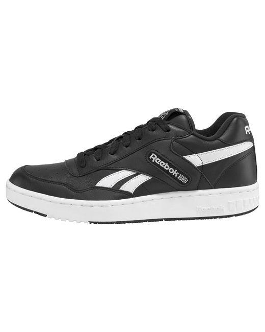 Reebok »BB 4000« in Black für Herren