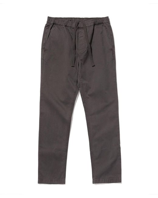 Outerknown - Multicolor Paz Pant for Men - Lyst
