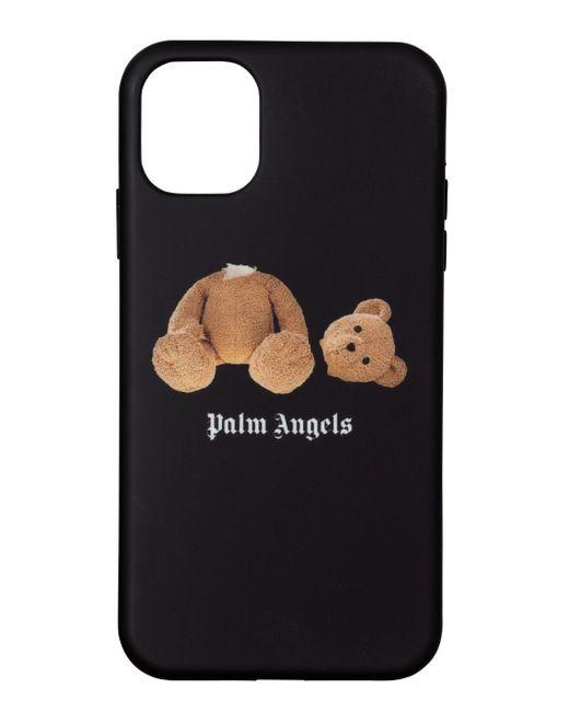 Palm Angels Iphone 11 Pro ケース Black