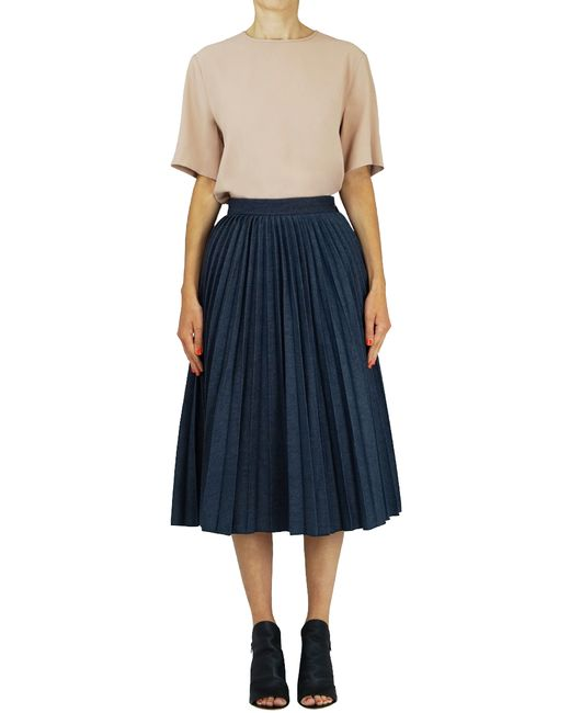 shopnow-ahoqsxpv.ga: dark blue skirt. From The Community. Amazon Try Prime All HDE Women's Skater Skirt Pleated Flared A Line Circle Stretch Waist Skater Skirt. by HDE. $ - $ $ 3 $ 13 99 Prime. FREE Shipping on eligible orders. Some sizes/colors are Prime eligible. out of 5 stars