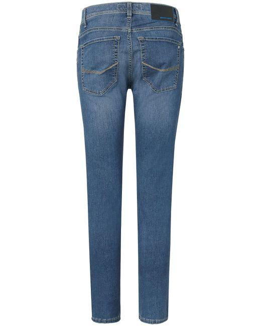 Pierre Cardin Jeans Modell Lyon Tapered blau in Blue für Herren