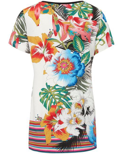 La tenue loisirs taille 40 Ringella en coloris Multicolor
