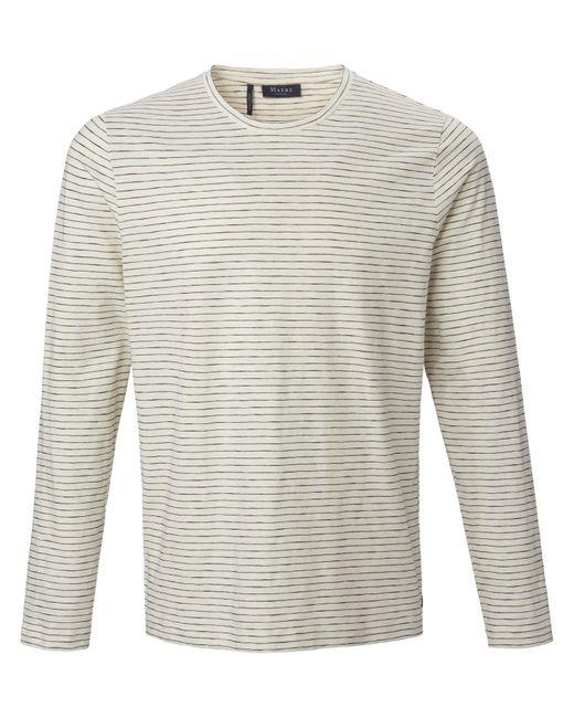 maerz muenchen Shirt in Gray für Herren