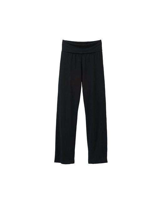 Petit Bateau | Black Women's Dance Pants | Lyst
