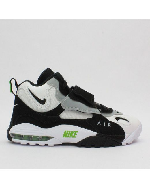 super popular 1d7d6 ffe69 nike-trainers--Nike-Air-Max-Speed-Turf-White-525225-103.jpeg