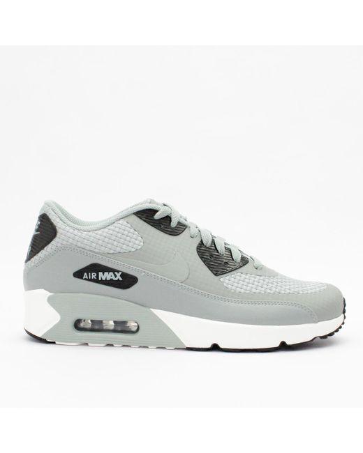Lyst Nike Zapatillas Nike Air Air Nike Max 90 Ultra Se Para Hombres 713ec5