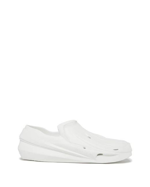 Slip on Mono 1017 ALYX 9SM en coloris White